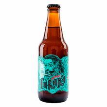 cerveza-artesanal-curaka-ipa-botella-330ml