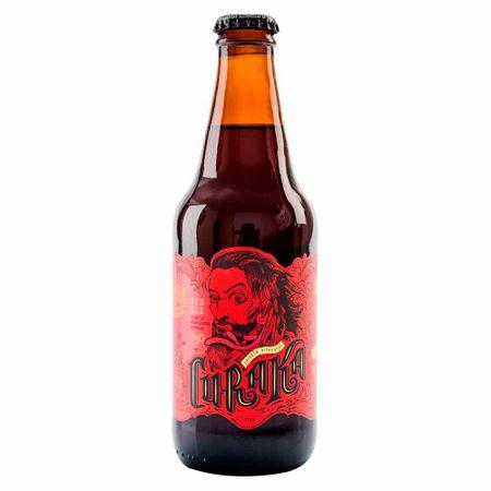 cerveza-artesanal-curaka-red-ale-botella-330ml