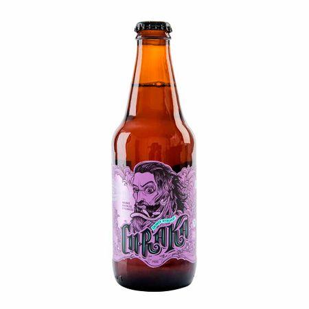 cerveza-artesanal-curaka-pale-ale-botella-330ml