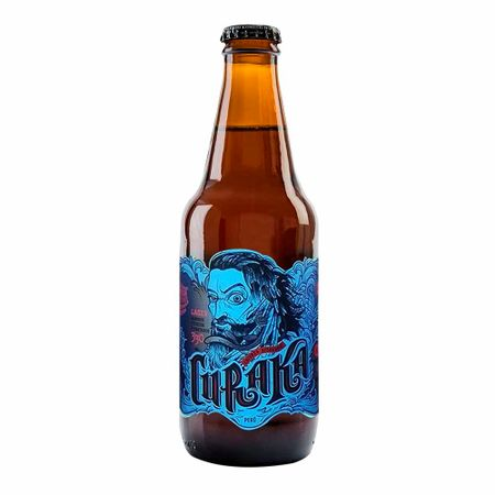 cerveza-artesanal-curaka-lager-botella-330ml