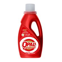detergente-liquido-opal-sports-frasco-940ml