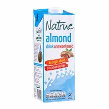 bebida-de-almendras-natrue-sin-azucar-caja-1l