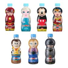 agua-de-mesa-laive-disney-botella-330ml-