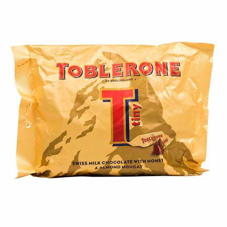chocolate-toblerone-minis-con-leche-y-miel-bolsa-200g