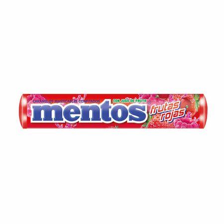 caramelos-mentos-frutas-rojas-con-jugo-de-fruta-envoltura-29g