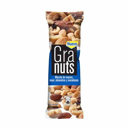 mezcla-de-nueces-mani-almendras-y-marañones-granuts-bolsa-40g