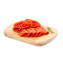 choriza-goikoa-picante