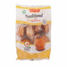 mini-muffins-de-las-heras-mini-tradicional-bolsa-10un
