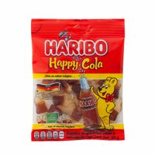 gomas-haribo-happy-cola-bolsa-80g