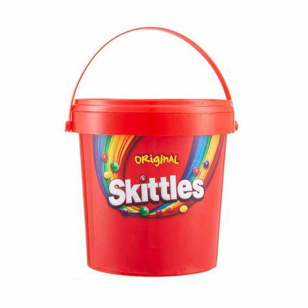 caramelos-masticables-skittles-original-fun-size-balde