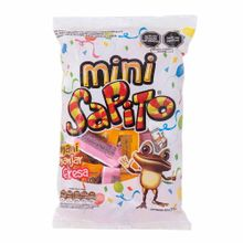 chocolate-sapito-mini-bolsa-50un