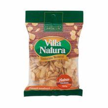 habas-saladas-villa-natura-bolsas-150g