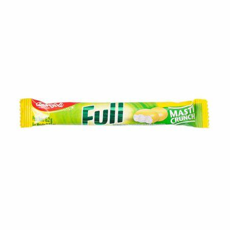 caramelos-masticables-ambrosoli-full-limon-bolsa-16-2g