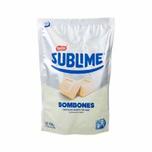 bombones-sublime-chocolate-blanco-doypack-136g