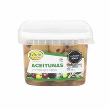 aceitunas-verdes-olivos-del-sur-sin-hueso-taper-230g