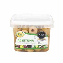 aceitunas-verdes-olivos-del-sur-en-rodajas-taper-230g