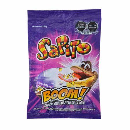 chocolate-sapito-boom-bolsa-240g