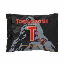 chocolate-toblerone-tiny-dark-bolsa-200g