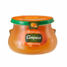 mermelada-compass-mandarina-frasco-240g