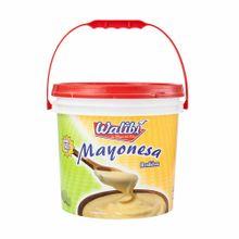 mayonesa-walibi-balde-4l