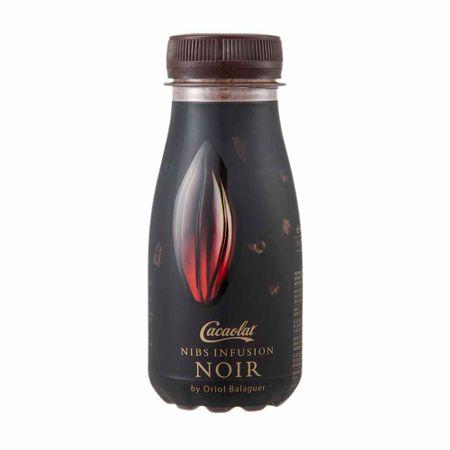 bebida-de-cacao-cacaolat-noir-botella-200ml