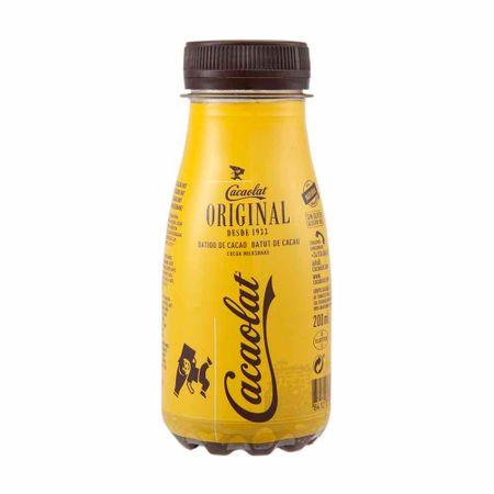 bebida-de-cacao-cacaolat-original-botella-200ml