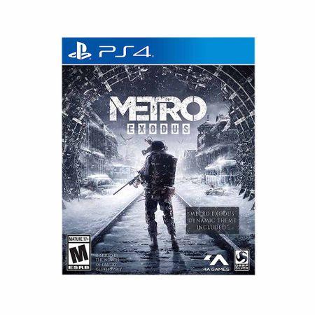 videojuego-ps4-metro-exodus