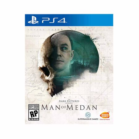 videojuego-ps4-the-dark-pictures-man-of-medan