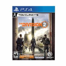 videojuego-ps4-the-division-2