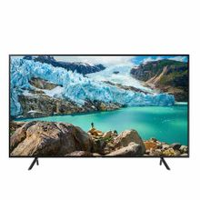 televisor-samsung-led-55-uhd-4k-smart-tv-65ru7100