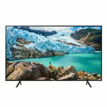 televisor-samsung-led-55-uhd-4k-smart-tv-55ru7100