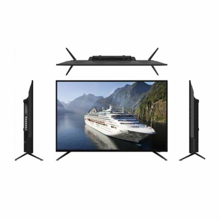 televisor-blackline-led-40-hd-40d1610