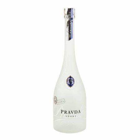 vodka-pravda-botella-750ml