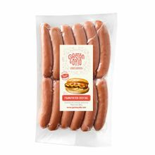 frankfurter-cocktail-gaston-otto-empaque-200g