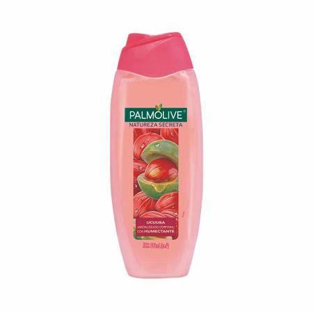 gel-de-ducha-palmolive-ucuuba-frasco-390ml