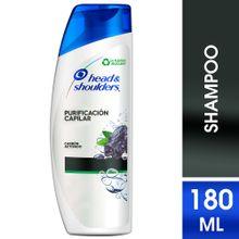 shampoo-head-shoulders-purificacion-capilar-carbon-activado-frasco-180ml