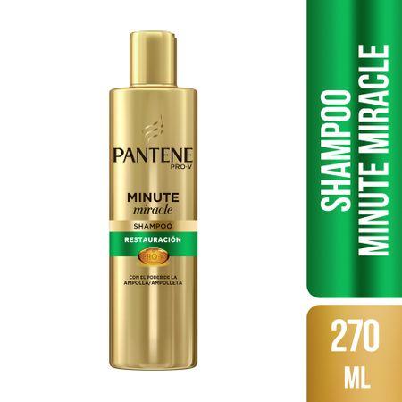 shampoo-pantene-miracle-restauracion-frasco-270ml