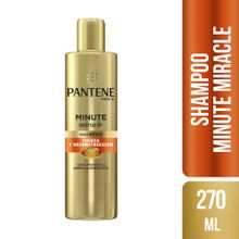 shampoo-pantene-miracle-fuerza-y-reconstruccion-frasco-270ml