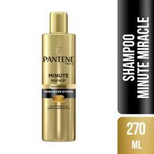 shampoo-pantene-hidratacion-extrema-frasco-270ml