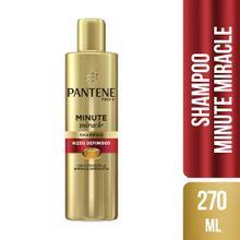 shampoo-pantene-rizos-definidos-frasco-270ml