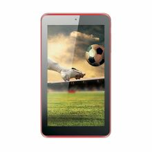 tablet-eks-7-16gb-peru-rojo