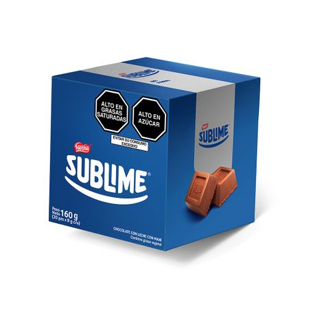chocolate-nestle-sublime-special-box-relleno-con-mani-caja-20un