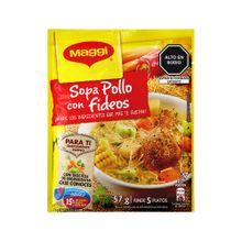 sopa-instantanea-maggi-sabor-a-pollo-bolsa-70gr