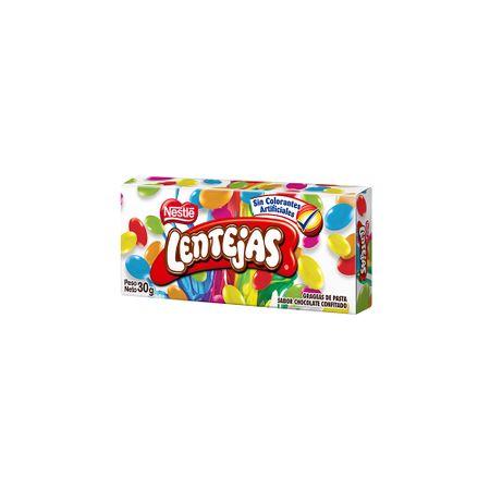 chocolate-lentejas-en-grajeas-caja-30gr