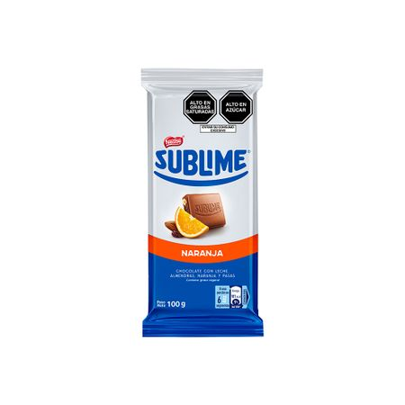 chocolate-sublime-carre-caja-100g