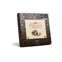 chocolate-princesa-nestle-relleno-con-crema-de-mani-caja-192g