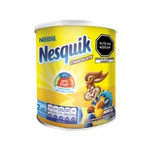 fortificante-nesquik-chocolate-lata-400gr