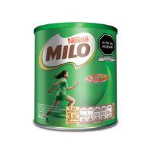 fortificante-milo-activ-go-lata-400g