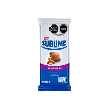 chocolate-sublime-almendras-caja-100g