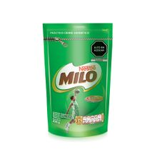 fortificante-milo-activ-go-doypack-200g